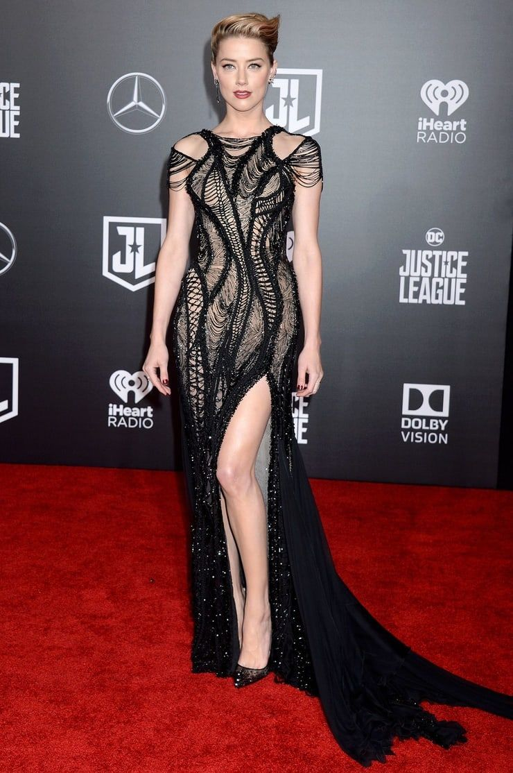 Amber Heard Formal Dresses Long Amber Heard Amber Heard Photos