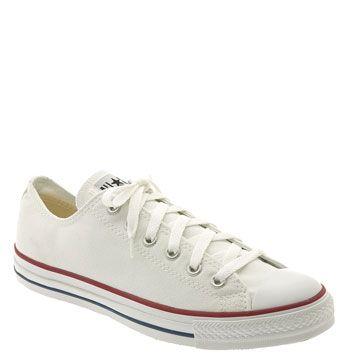 0072924095eb Converse Chuck Taylor® Low Sneaker (Men)