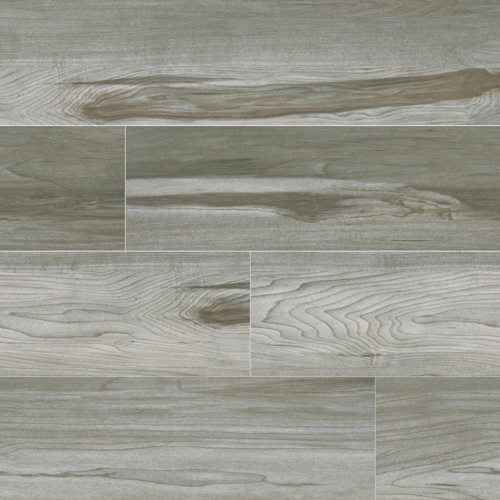 Wallpaper Tiles Home Depot | Wallpaper Home