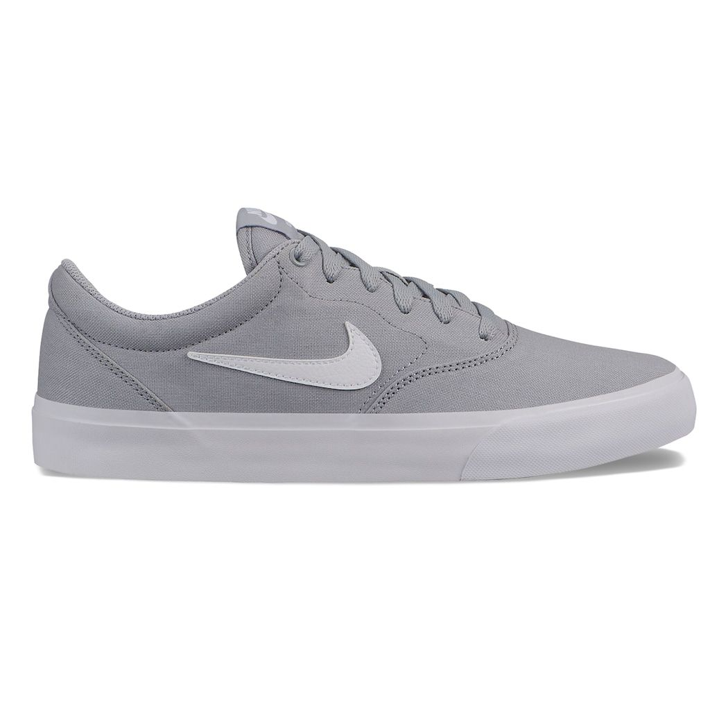 Nike Sb Charge Solarsoft Men S Skate Shoes In 2020 Mens Skate Shoes Skate Shoes Nike Sb