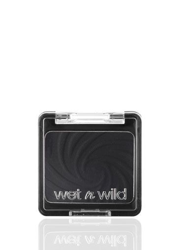 Color Icon Eyeshadow Single In Brulee Not The Color Pictured Wet N Wild Wet N Wild Beauty Eyeshadow
