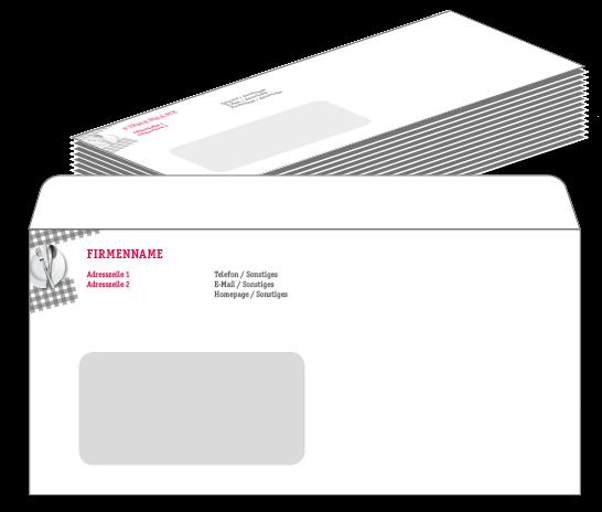 Drucksorten Online Editor Briefkuvert Briefumschlag Kuvert Kuverts Umschlag Umschlage Kuvert Briefumschlag Briefkuvert