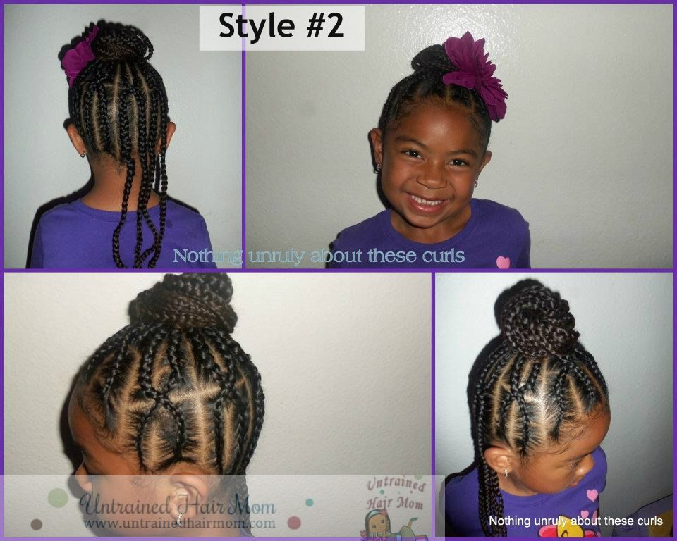 Enjoyable Hairstyles Tutorials And Girls On Pinterest Hairstyles For Men Maxibearus