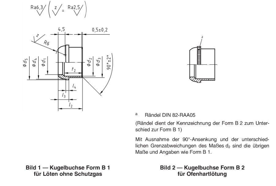 Pin By Ray On Jic Jis Bsp Din Iso Sae Hydraulic Fittings Drawing Size Chart Chart Size Chart Math