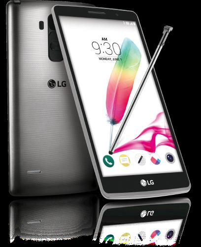 MetroPCS UNLOCK APP FOR UNLOCK LG MS550 Google Play | Automated ...