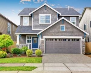 Best Does The Color Of Your Roof Impact Energy Efficiency 400 x 300