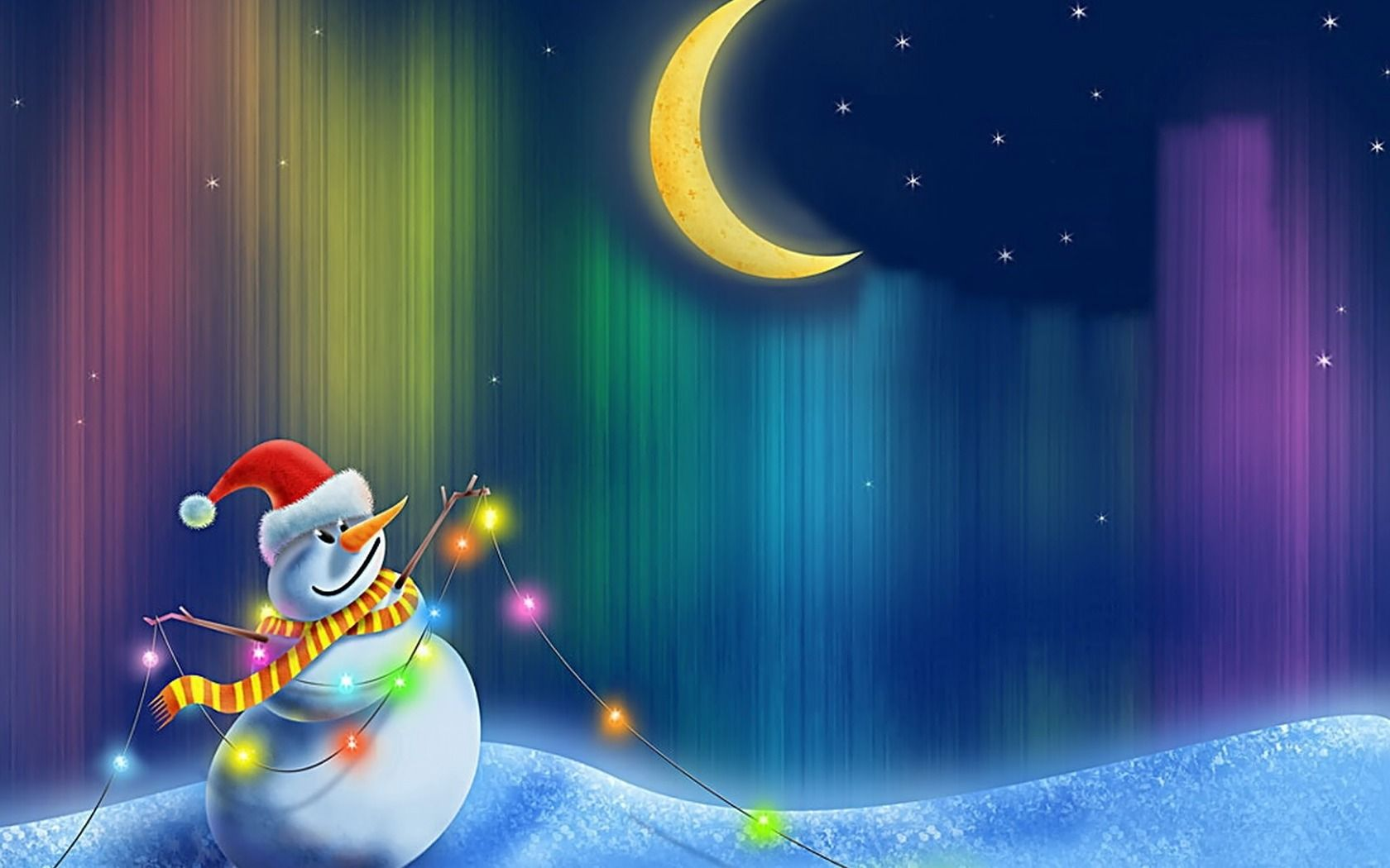 Free Wallpaper Screen Savers Free Christmas Wallpapers And
