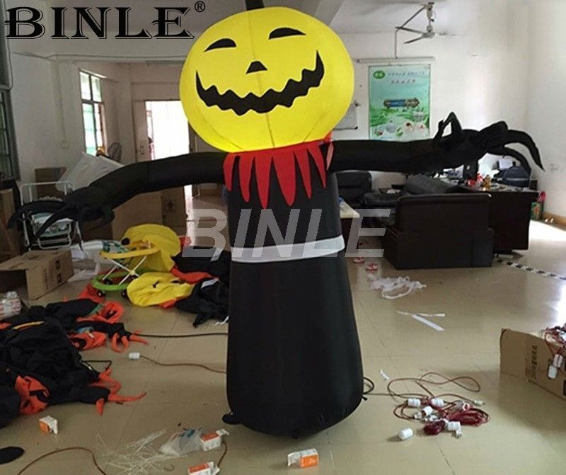 Halloween Decorations On Youtube Halloween Outdoor Decorating Ideas 20 Halloween Decorations Inside Office Halloween Decorations Halloween Outdoor Decorations