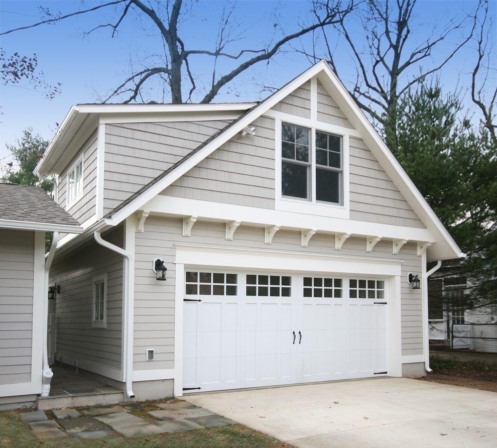Elegant Exterior Garage Door Trim 89 About Remodel Nice Interior Designing Home Ideas With