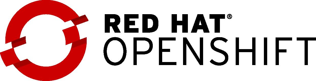 Openshift Logo Vector Logo Red Hats Logos