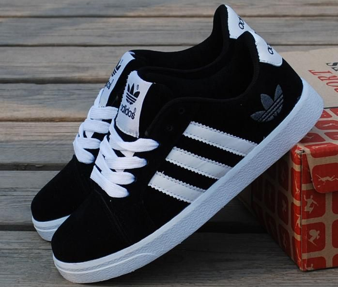 30 euros talla 36-44 | Air shoes, Adidas sneakers, Shoes aesthetic