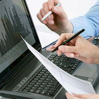 Is forex trading a good idea