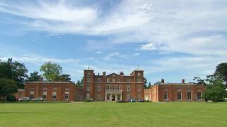 looking for boarding school in UK? Langley School in Norfolk ...