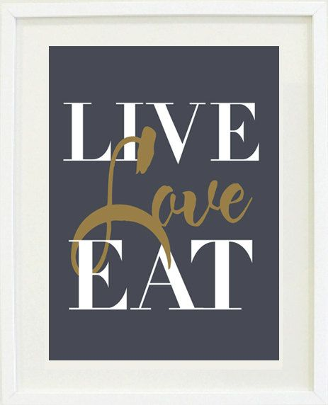 N77 Kitchen Heart Home Quote BIG SIZES Reusable Stencil Wall Decor Modern Art