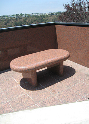 San Diego #Sitting area 01