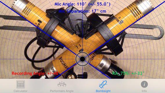 373359d1385546276-stereo-condenser-field-recording-mics-screen568x568.jpeg (568×320)