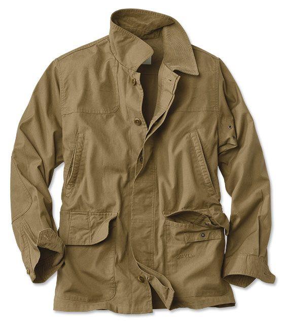 Mens summer travel jackets – Jackets photo blog