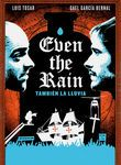 Netflix - Rent Even the Rain