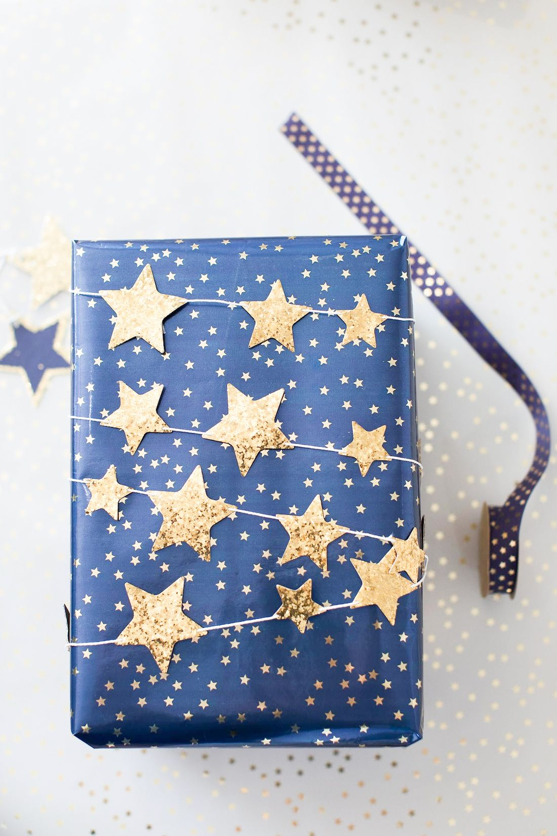 New Born Birthday 10 Sheets of Luxury Shapes Gift Wrap and Tags Christmas etc