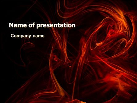 Httppptstarpowerpointtemplatered smoke red smoke httppptstarpowerpointtemplatered toneelgroepblik Choice Image
