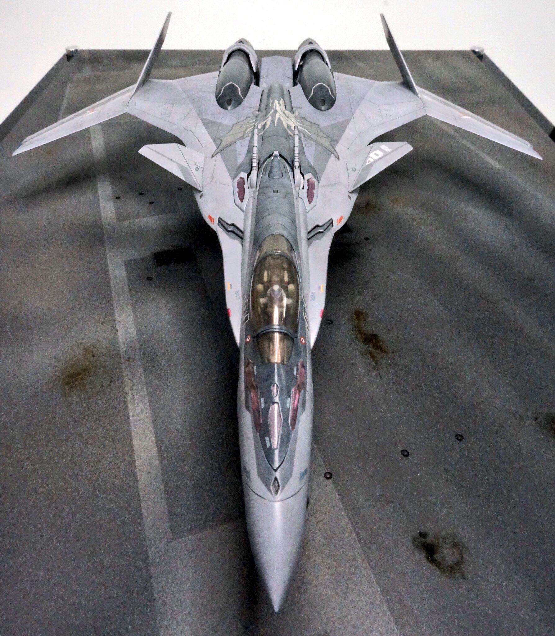 this is the one | Jet aircraft, Fighter aircraft, Aircraft ...