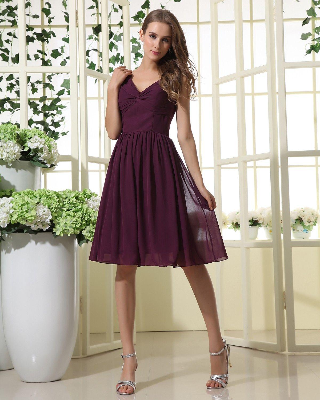 Burgundy bridesmaid dresses google search october 10 2015 burgundy bridesmaid dresses google search ombrellifo Images