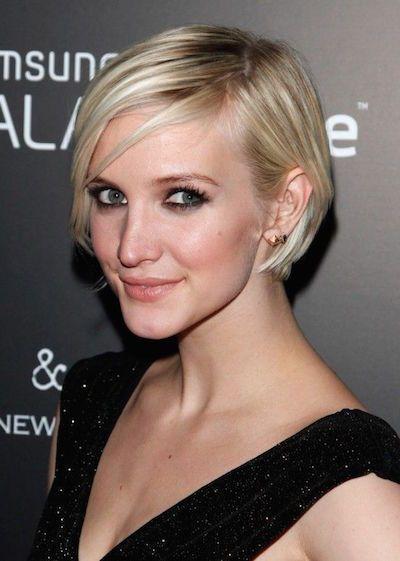 nice 20 Erstaunlich kurze Haarschnitte für feines Haar: Chic Sommer Frisuren #Chic #Erstaunlich #Feines #Frisuren #für #Haar #Haarschnitte #Kurze #Sommer