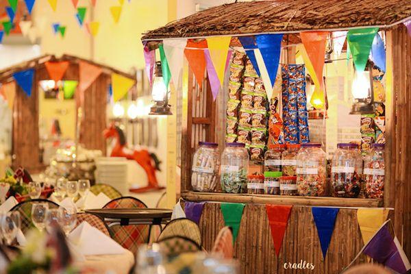 Fun Filipino Fiesta Philippines Children S Party Blog Boy Birthday Parties First Themes