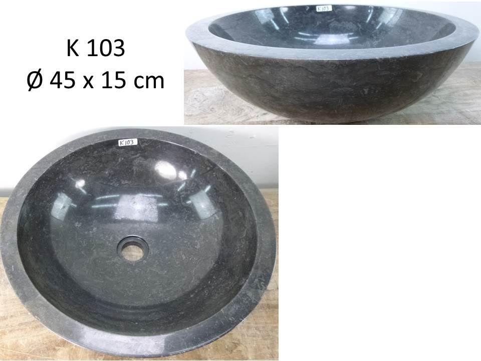Wastafel Toilet Praxis : U20ac219 waskom marmer wasbak onix wastafel natuursteen. natuurlijke