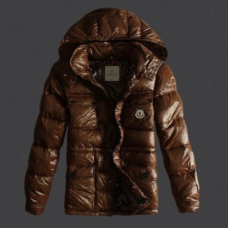 moncler jacket ebay mens