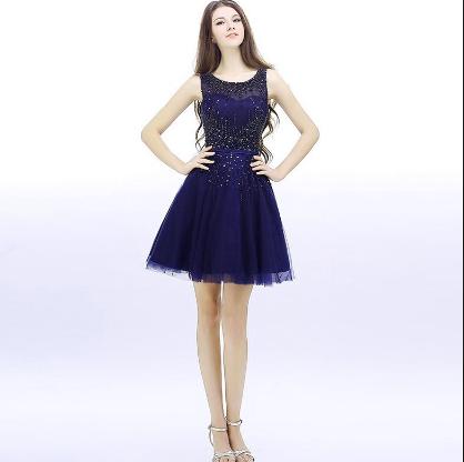 vestidos de fiesta niña de 12 años | De Vestidos Para Niñas De 14 ...