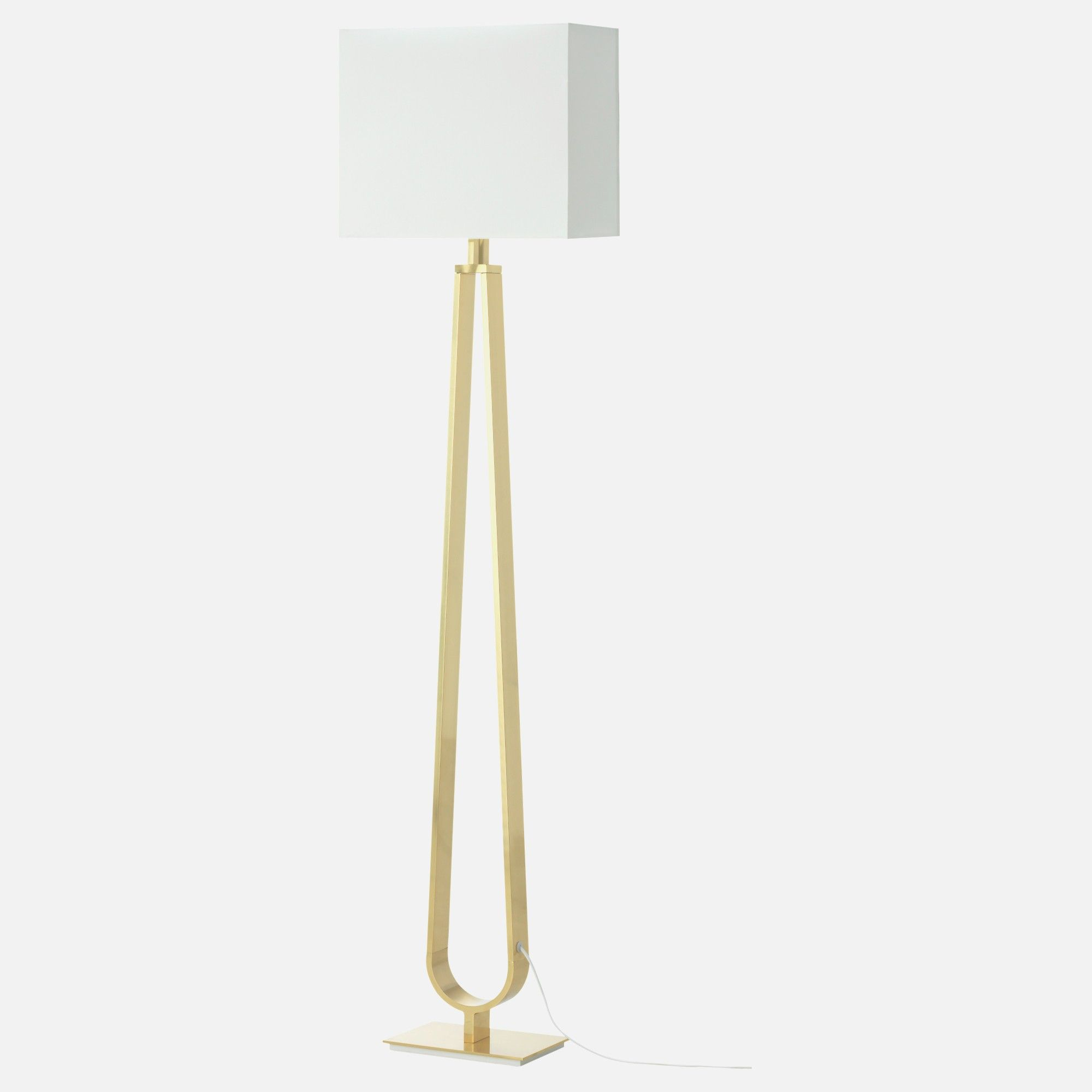 Standing Lamps for Living Room - floor standing lamps for living ...