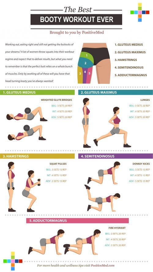 Pin On Butt Workouts-4707