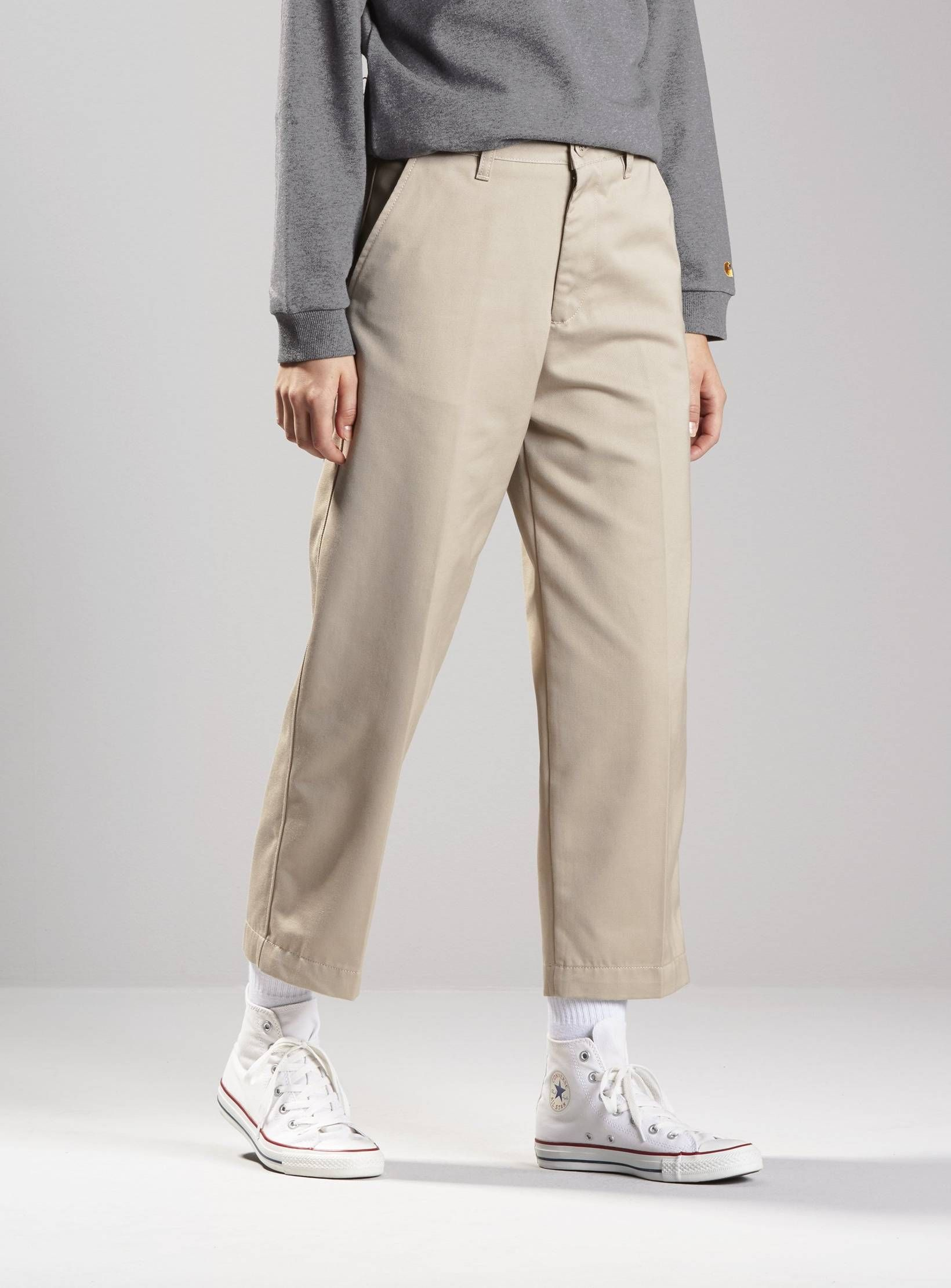 Highwaters Pants : highwaters, pants, Packard, Highwater