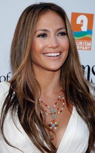 Ganz und zu Extrem Jennifer Lopez   J-Lo   Pinterest @YD_84
