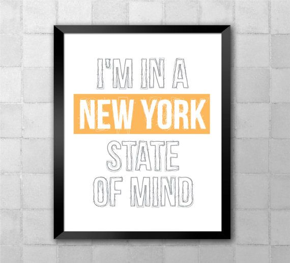 billy joel new york state of mind song lyric quote