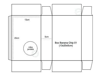 cetak_kotak-banana_chip_murah_06_b2.jpg (400×300 ...
