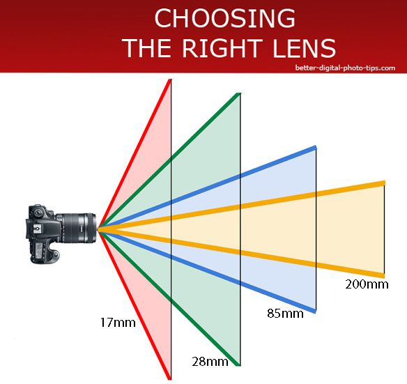 Camera Lens Basics Helpful Guide To Understanding Camera Lenses Understanding Camera Lenses Camera Lens Lens