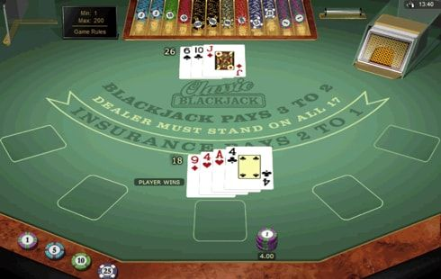 Want to play poker for free best paying slots in downtown vegas