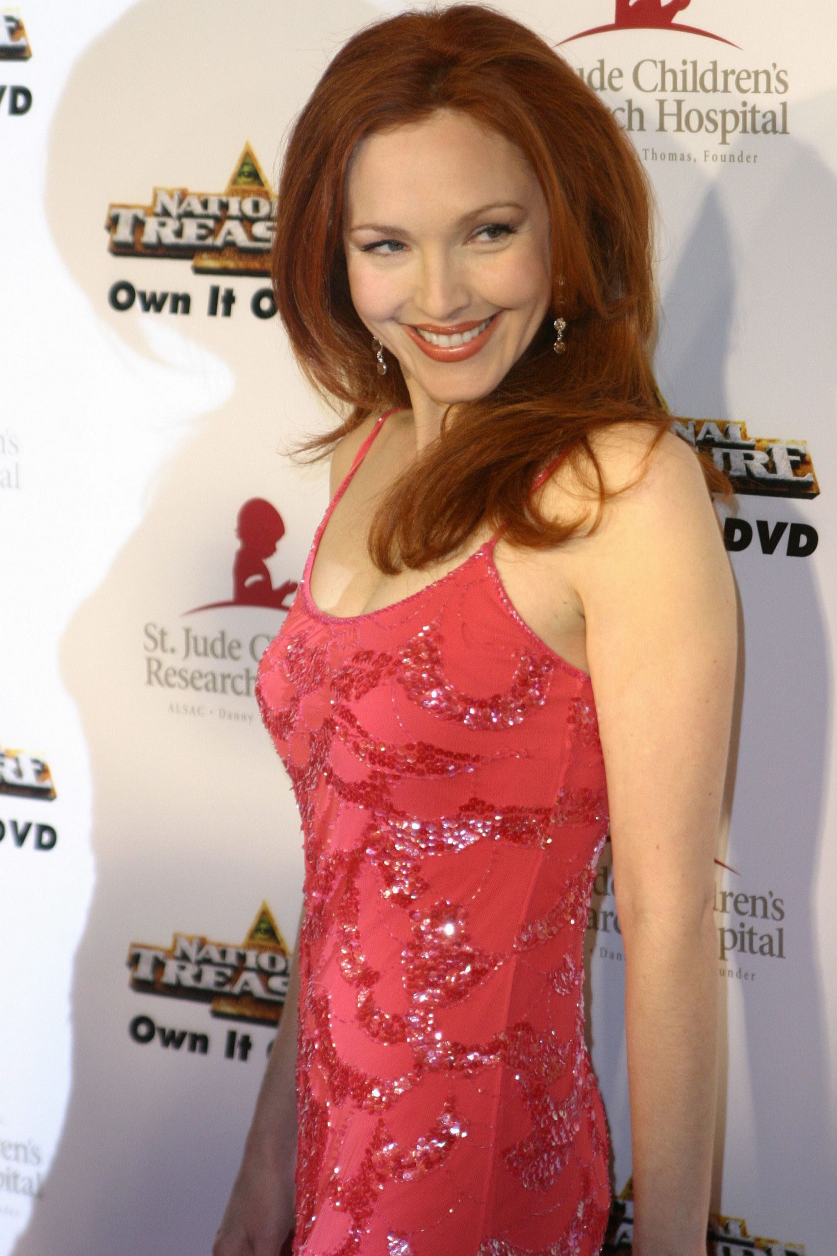 amy yasbeck pretty woman