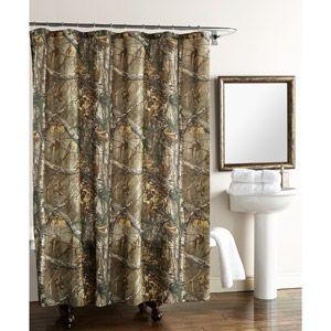 Home Shower Curtains Walmart Tree Shower Curtains Curtains