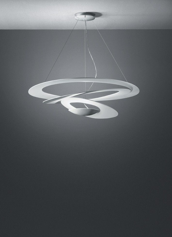 Pirce Pendant Light Artemide Lighting Artemide Lamp Led Pendant Lights