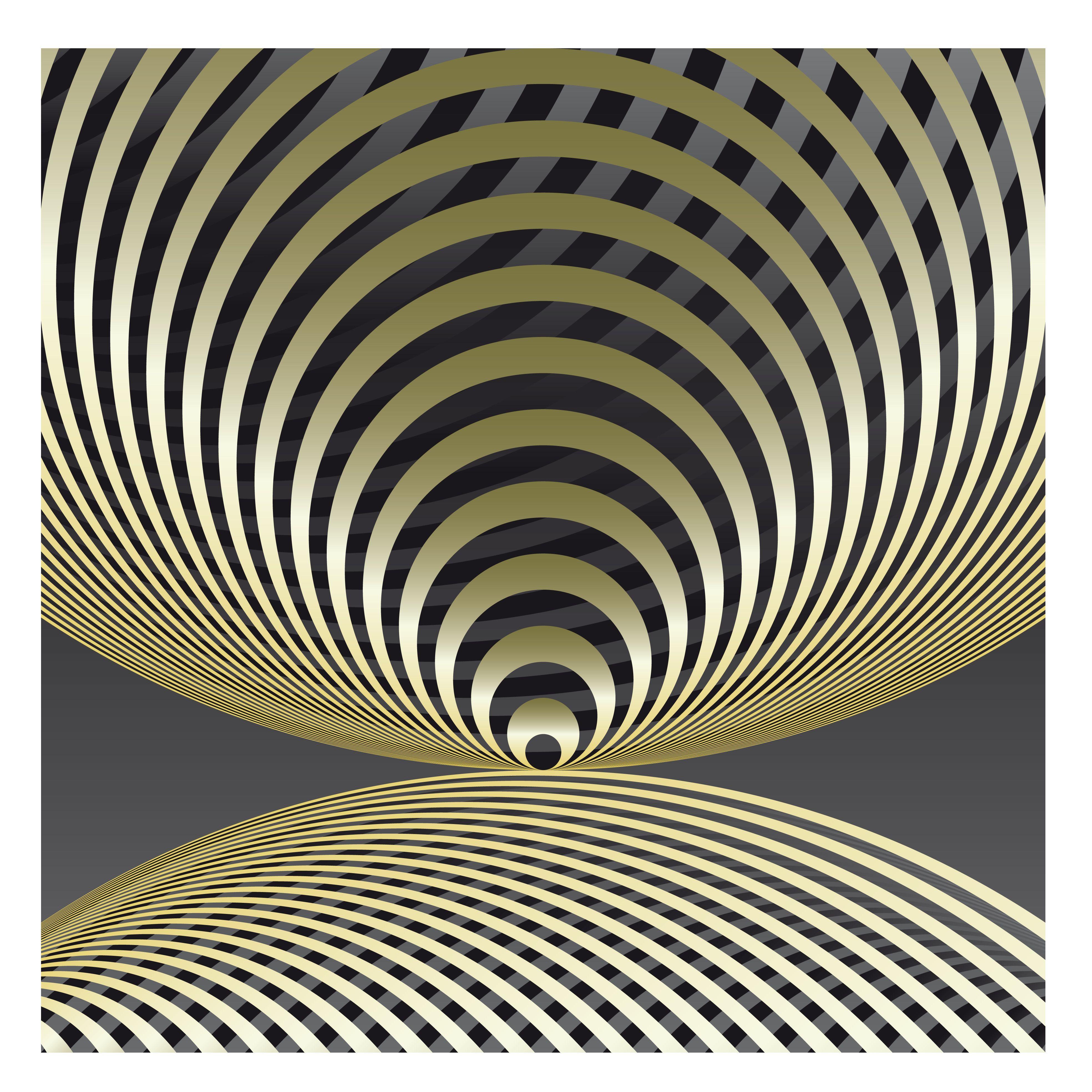 gold-diminishing-circles.jpg 3,937×3,937 pikseli