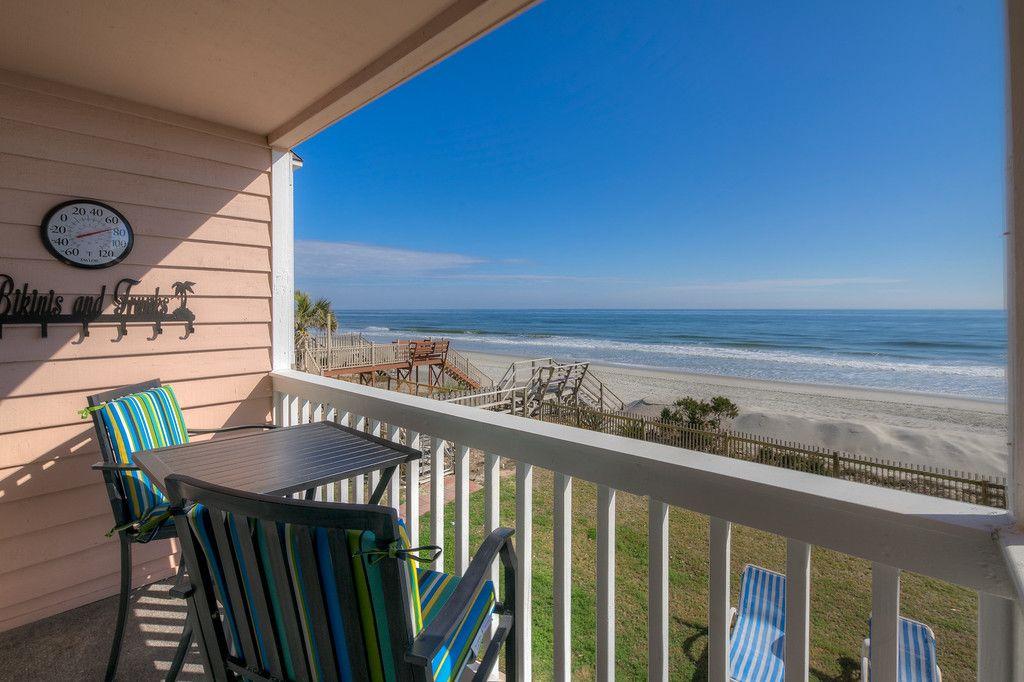 pin by joni baldwin on oceanfront vacation rental surfside beach