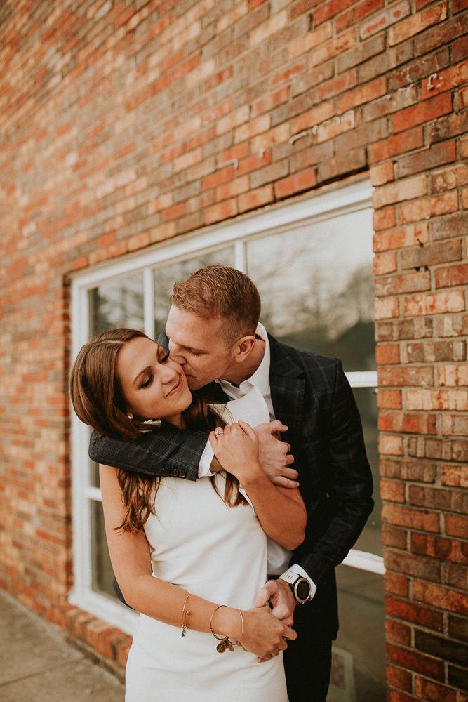 Indiana Wedding Photographer, Indiana Wedding Photos