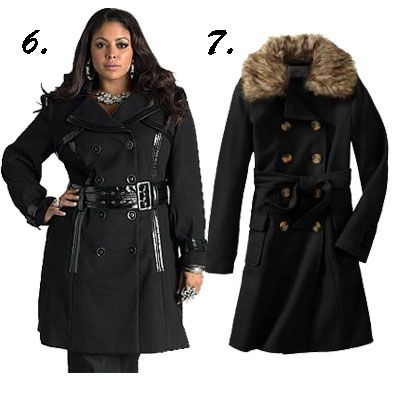 long-winter-coats.jpg (400×400) | Linnie | Pinterest | Long winter ...