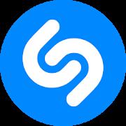 Shazam Encore Apk v8 6 3-180702 for Android | Androidiapa