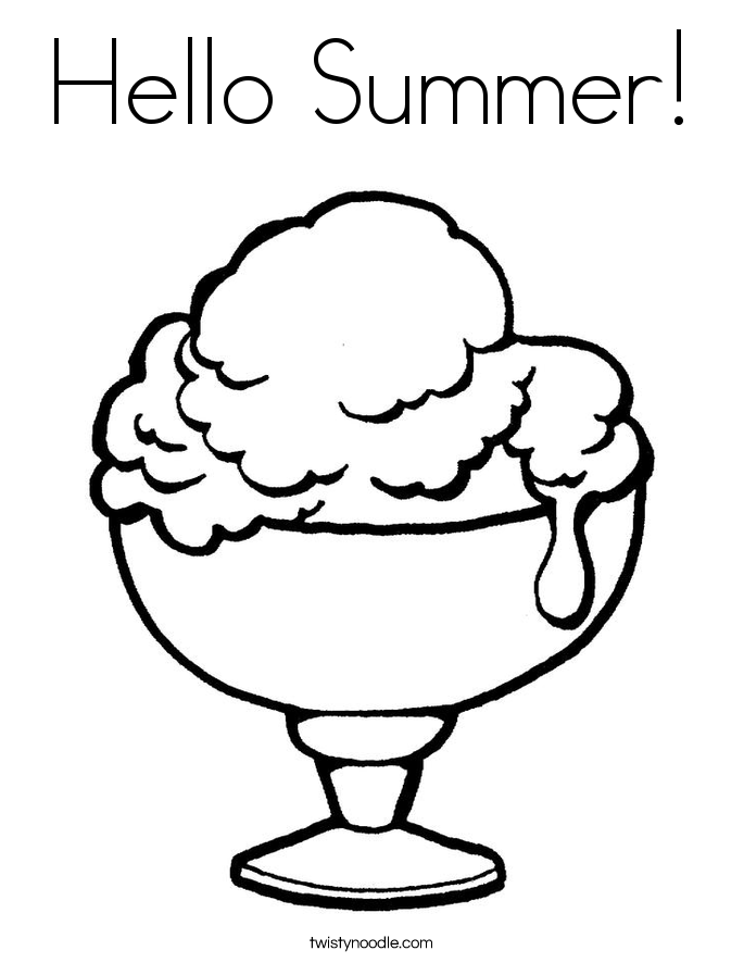 Coloring Pages Cups Cup Coloring Pages Pictures Ice Cream Coloring Pages Free Coloring Pages Coloring Pages