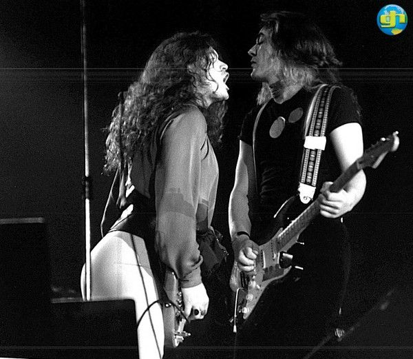 glenn hughes and tommy bolin live onstage with deep purple picture gallery in 2019 tommy. Black Bedroom Furniture Sets. Home Design Ideas
