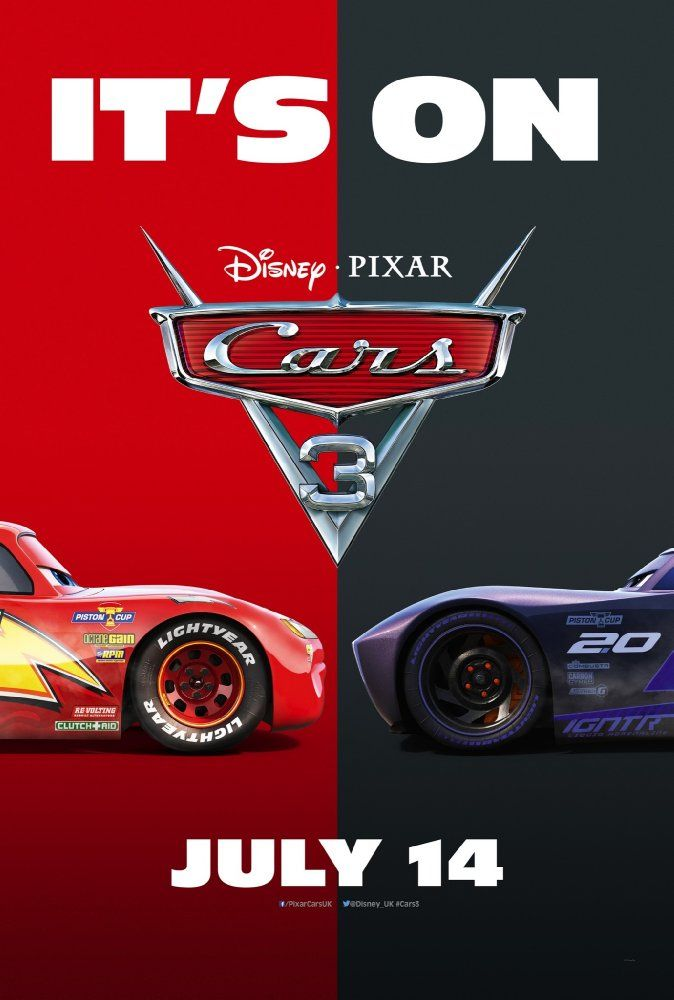 Pin By Pretey Mahee On All Hd Movies Cars Movie Disney Uk Pixar